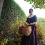 "My ""Outlandish"" Halloween 
