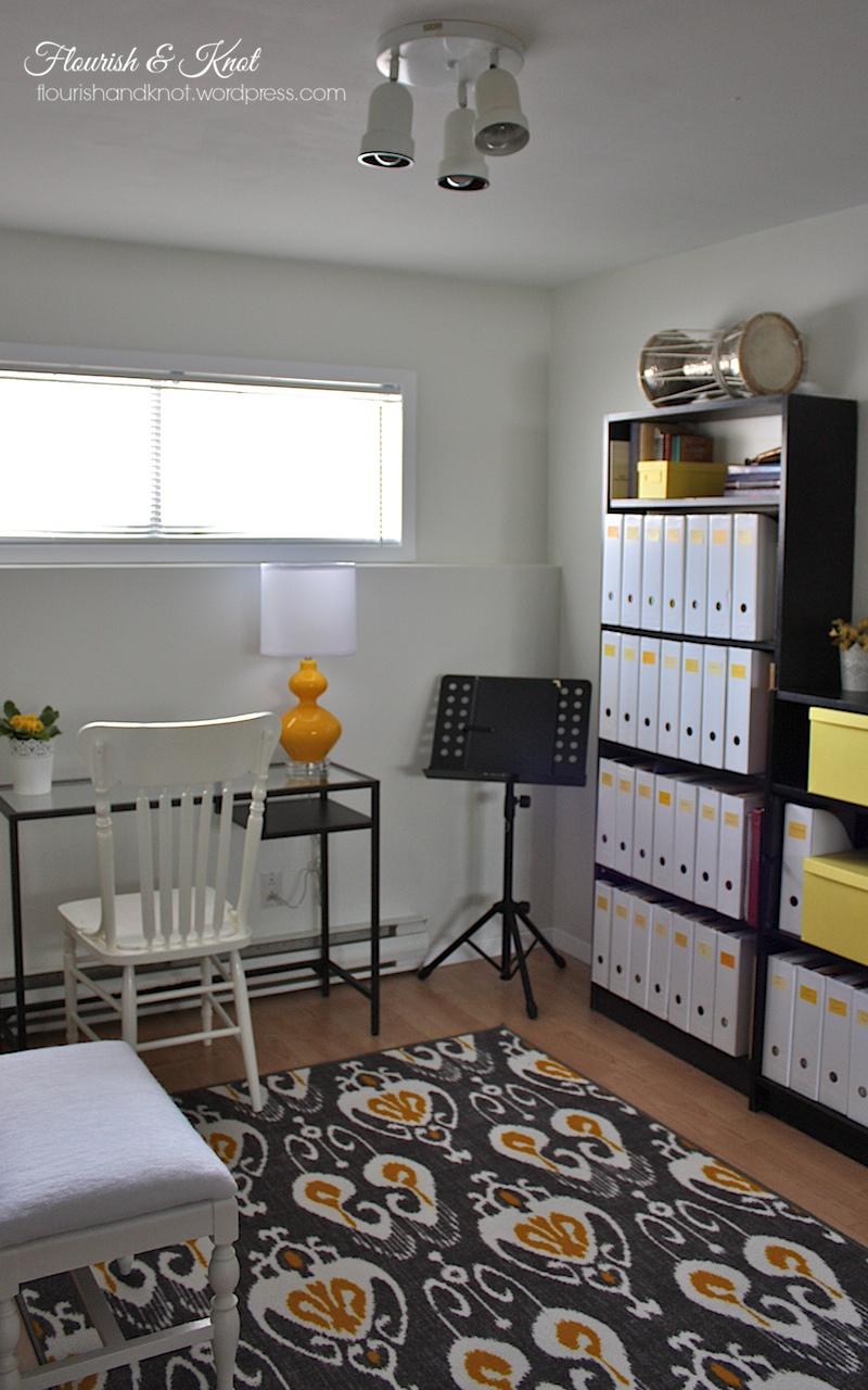 Music Room2