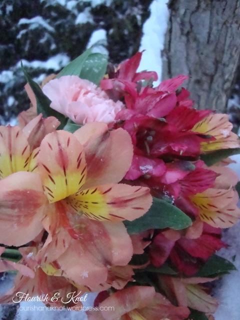 snow blossoms10
