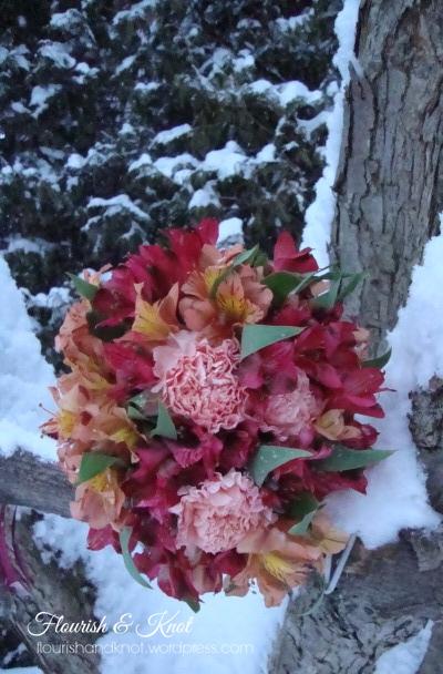snow blossoms12