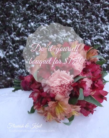 snow blossoms13