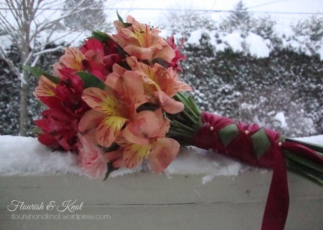 snow blossoms5