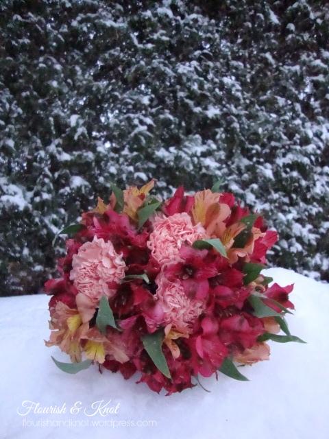 snow blossoms7