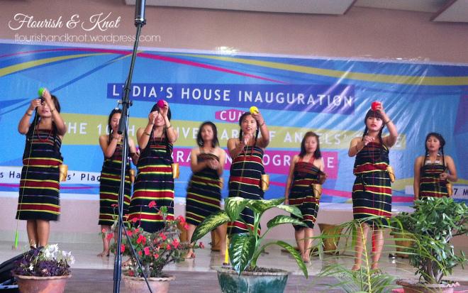 lydiashouse2