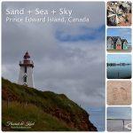 Prince Edward Island, Canada | by flourishandknot.com