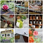 Artisans and antiquing on Prince Edward Island, Canada | flourishandknot.com