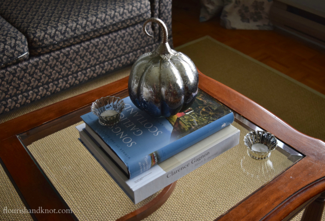 My Home Style Blog Hope | Classic + Evolving + Artistic | flourishandknot.com