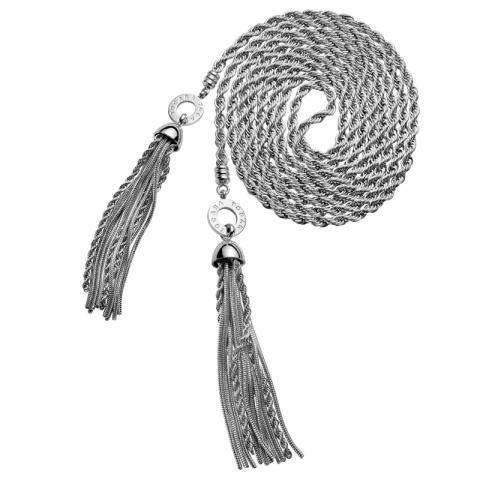 Adelynn Necklace