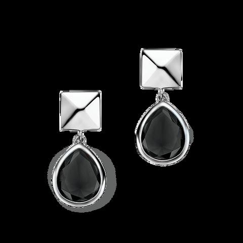 Danielle teardrop earrings