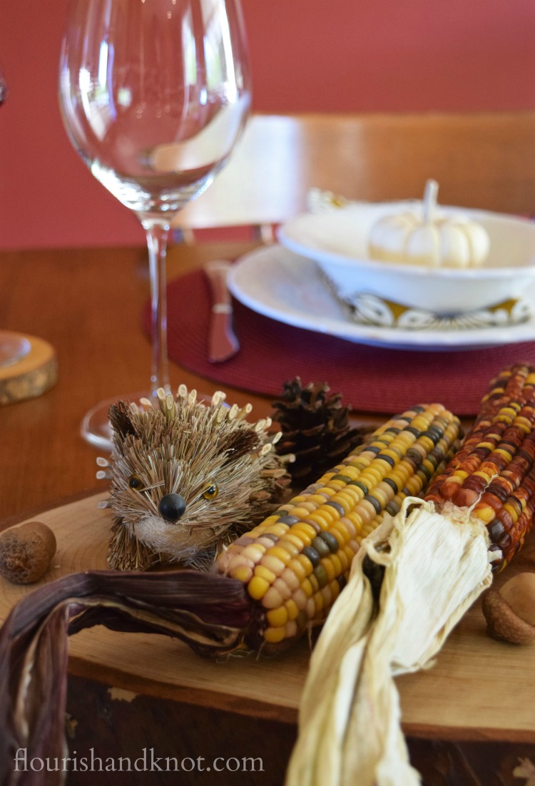 autumn-tablescape3
