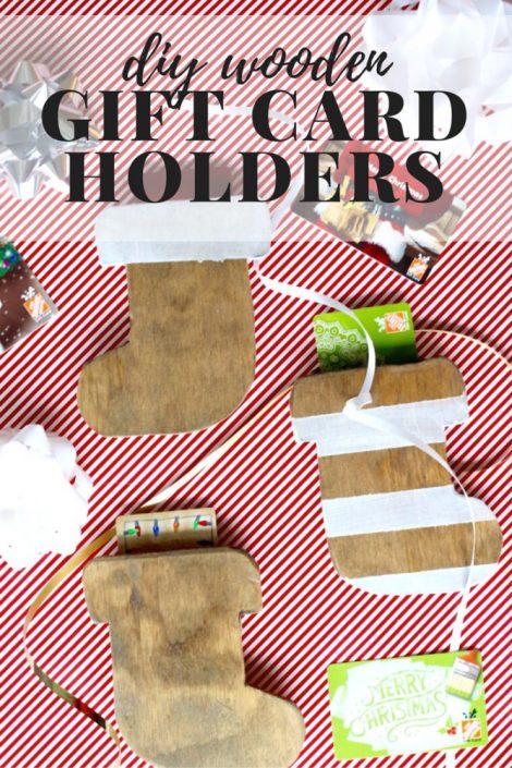gift-card-holders-1