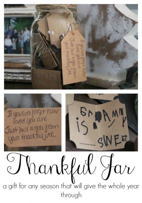 thankfuljar