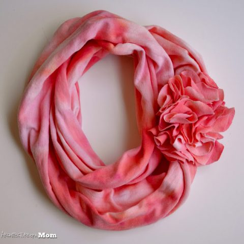 ice-dyed-infinity-scarf