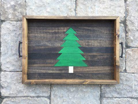 wooden-christmas-tree-tray