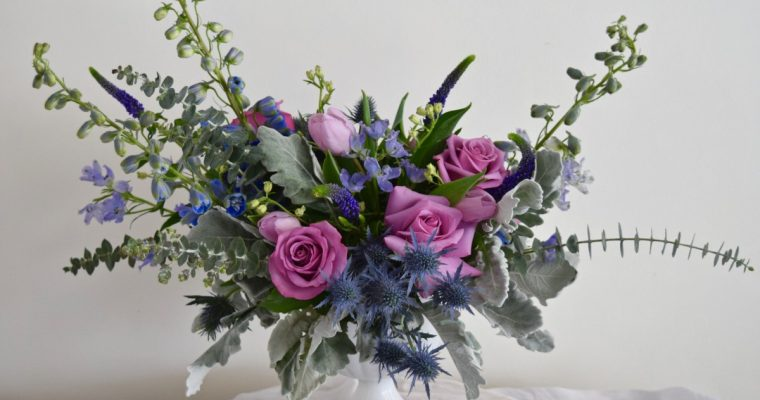 """It costs HOW much??"" 