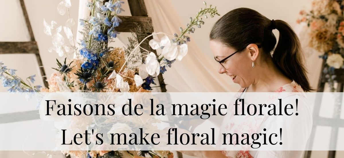Montreal wedding flowers | Wedding flowers Montreal | Fleurs de mariage Montreal