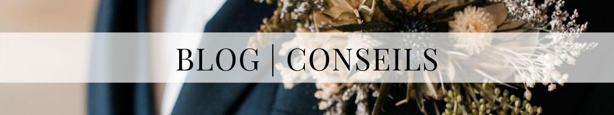 Wedding planning blog | Montreal wedding planning